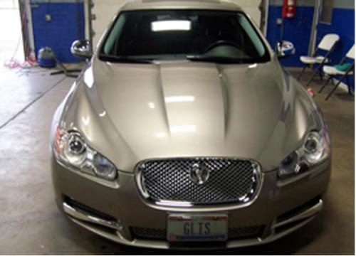 MAD Doctor Auto Detailing